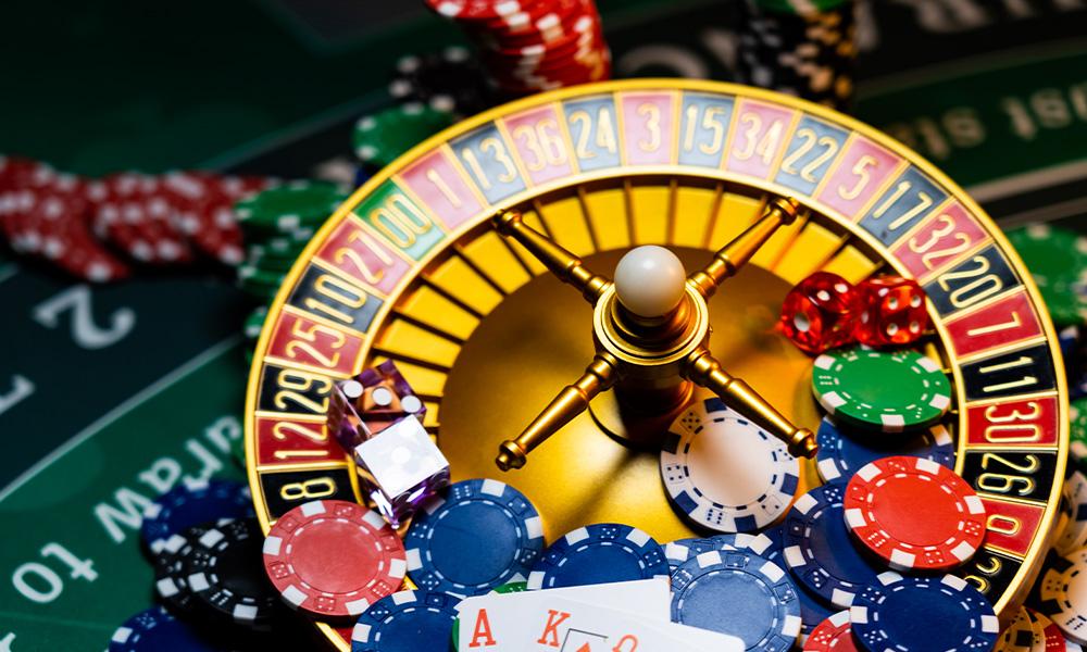 Как заработать в онлайн казино без денег игровые аппараты на деньги позитивные отзывы