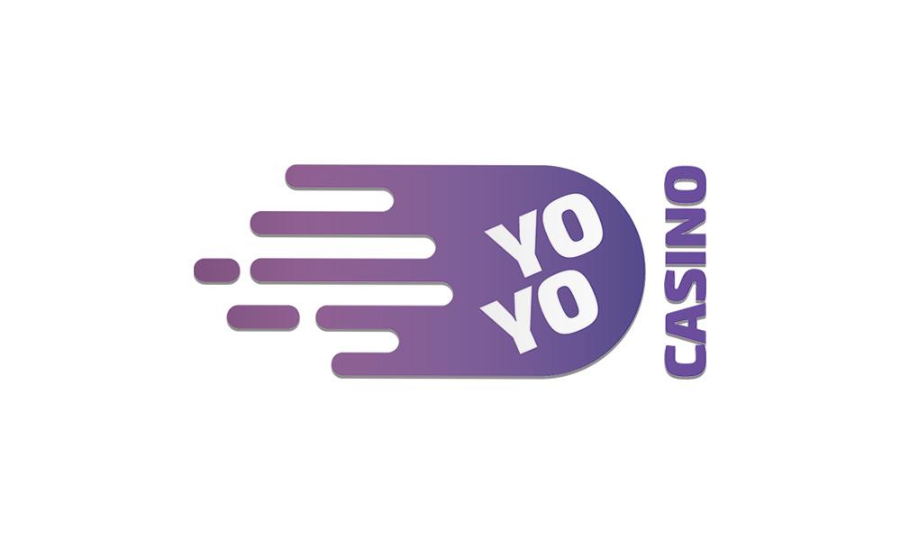 Казино Yoyo